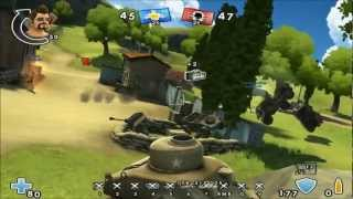 bfh my funny and heroic moments 92
