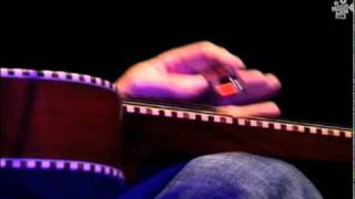 John Butler One Way Road, Live Solo