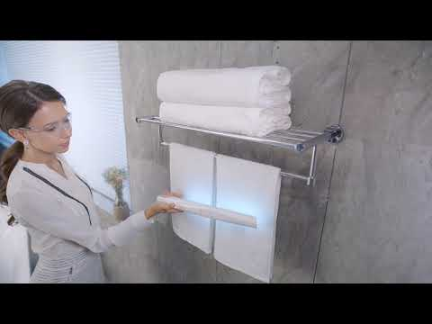 59S X5 UVC LED Light Sterilizer For Hotel