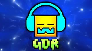 Video Dex Arson - Ground Zero [ Geometry Dash Music ] download MP3, 3GP, MP4, WEBM, AVI, FLV November 2017