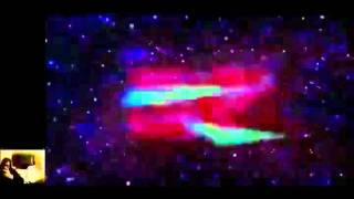 Arkanoid Live! Episode 1 Boss
