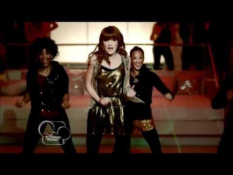 Bella Thorne (TTYLXOX) A Todo Ritmo Live 2 Dance Prevista