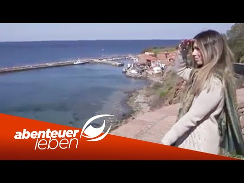 Griechenland: Das Leben mit der Krise | Abenteuer Leben