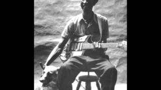 Recording of 'Sadie' by Hound Dog Taylor & The Houserockers: Ted Ha...