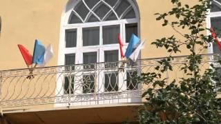 видео Дом-музей князя Л. С. Голицына