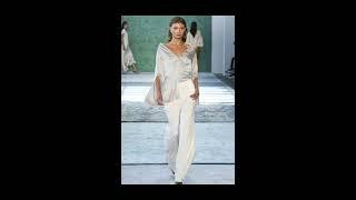видео Брюки для полных женщин весна-лето 2016 - фото, стильные фасоны и модели, с чем носить