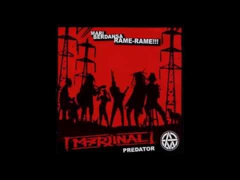 Download lagu Mp3 Marjinal - B.E.B.A.S.K.A.N - ZingLagu.Com