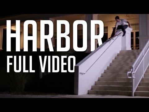 Harbor | Full Video