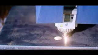 〔光纖雷射金屬切割機〕TAHG-3015H 光纖雷射金屬切割機。板材雷射切割機。CNC雷射切割機
