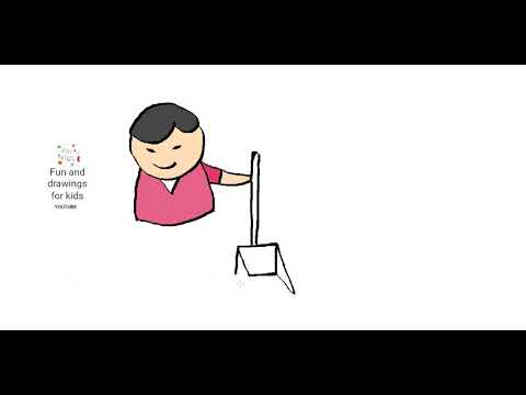 Draw and color a makeup kit from YouTube · Duration:  4 minutes 50 seconds