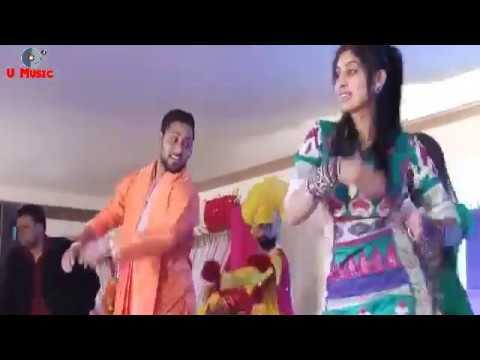 Open bangla song