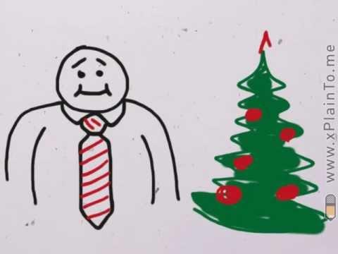 Что подарить директору на новый год