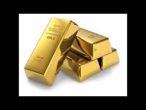 Grade A Gold Bars For In South Africa Johannesburg 27714460870 Spain Sudan Canada