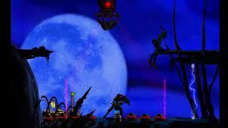 [TAS] PSX Oddworld: Abe's Oddysee by Samtastic in 13:14.58