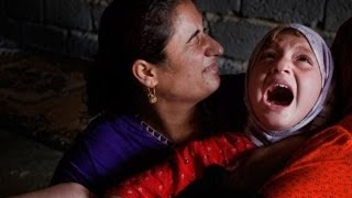 ختان البنات في #مصر #Female genital mutilation in#Egypt