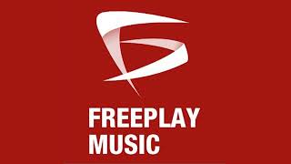 Freeplay Music - Peacemaker