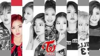 [the story begins mini album vol. 1]