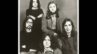 Genesis - The Last Time (session) (audio only)