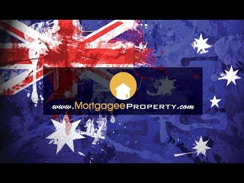 Australian Recession 2017