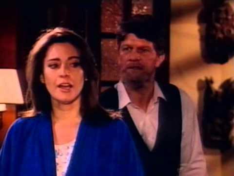 Вдова Бланко | La Viuda De Blanco 1996 Серия 11