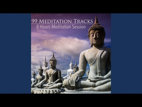 Piano Music for Meditation (Slow Gentle Music for Yoga)