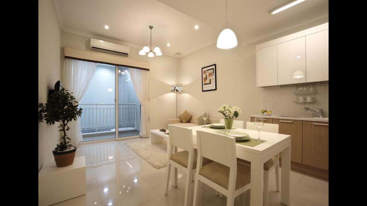 Chi Tiết Căn Hộ Green Town Bình Tân 71m2 Giá 1,2 tỷ