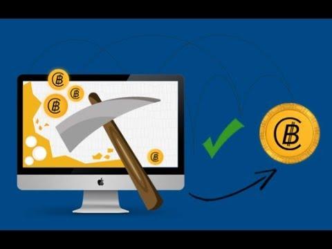 BitClassic-Second Generation Of Bitcoin B2C EXCHANGE IS NOW OPEN