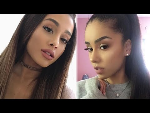 Do this girl look like Beyoncé queen B celebrity look alikes from YouTube · Duration:  2 minutes 8 seconds