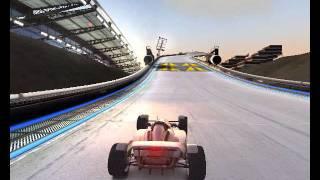 Video TrackMania C15 - pwn » txiky (47.78) download MP3, 3GP, MP4, WEBM, AVI, FLV September 2018