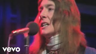 Smokie Daydreamin BBC The Old Grey Whistle Test 11 04 1975 VOD