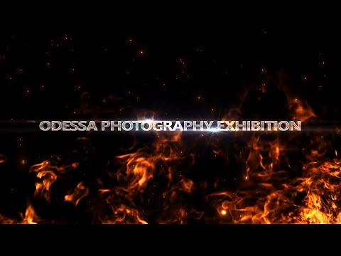 Photo Exhibition Odessa, 2 May 2015, London, Marx Memorial Library