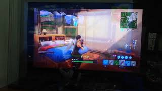 HIS GUY IS A TROLL!! (hilarious) Fortnite Battle Royal CLIP