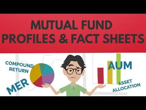 mutual-fund-fact-sheet-analysis---2019