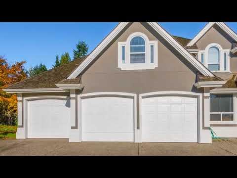 Clopay Doors Minneapolis Mn Aa Garage Door Youtube