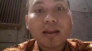 INFORMASI BAHAYA ANAK DI BAWAH UMUR 12TH MAIN HP (Gadget) jangan lupa SuBCRIber gas...