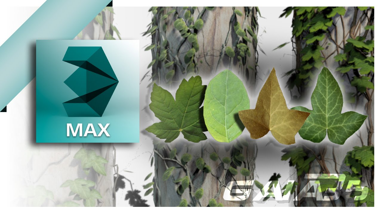 How To Make Custom Ivy Generator Leaves (everything You Need To Know)