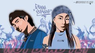 一軒Hsuan - NOT DEAD YET freestyle ft. Zac Rao