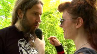 MAdMTV meets HEAVY MTL - PART 3 (w/ Mastodon)