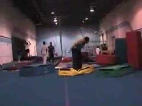 ninja school 2