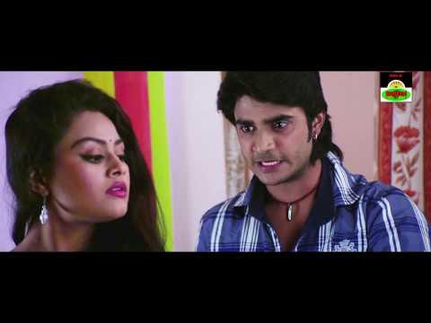 'Machhari Bina' Video Song Promo | Dulara Bhojpuri Movie | Pradeep Pandey