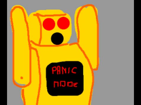 Fukushima News 1/29/16: Severe Conditions Halt Robot Probe; Takahama NPP Achieves Criticality