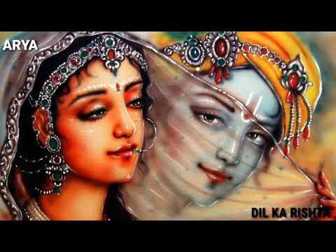 Shyam Rang me Rangi chunariya by sheema mishra