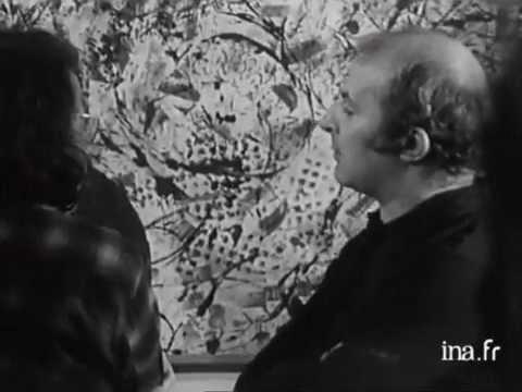 Download Arman - Pierre Restany - 1969