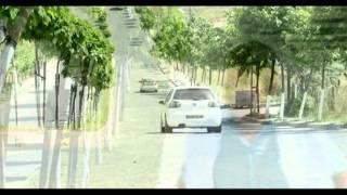 Ahmet Satılmış - Yollar ( Yeni Klip 2011)