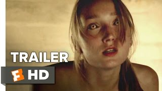 When Animals Dreams Official Trailer 1 (2015) -  Sonia Suhl, Lars Mikkelsen Movie HD
