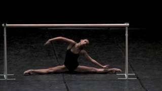 yagp 2010 viviana saitta,14 anni,coreografo Dario Biuso