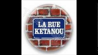"La Rue Kétanou - ""La rue kétanou"""