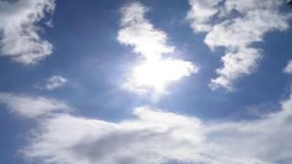 山口理恵 - ボクの空