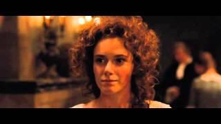 Goethe! Goethe in Love 2010 Sub en español
