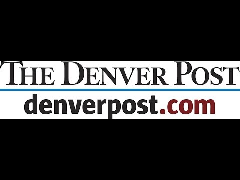 Flat Earth Clues Interview 120 - The Denver Post - Mark Sargent ✅